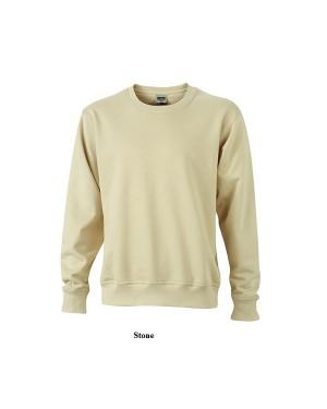 "Unisex tööpusa ""Workwear Sweatshirt"", 290 g/m2, puuvill-polüester"
