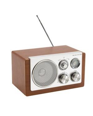 "Raadio ""Classic"""