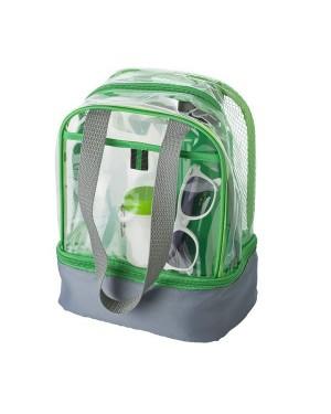 """Rannakott """"Transparent lunch bag"""""""