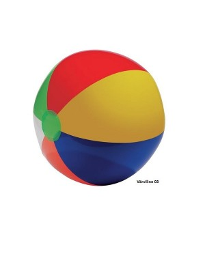 "Rannapall ""Beach Ball-2"" Ø 30 cm"