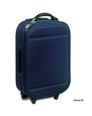 """Reisikohver-käru """"Virginia"""""""