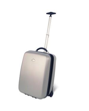 """Reisikohver """"Dallas"""""""