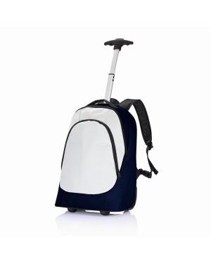 """Reisikohver-käru-seljakott """"Atlanta"""""""