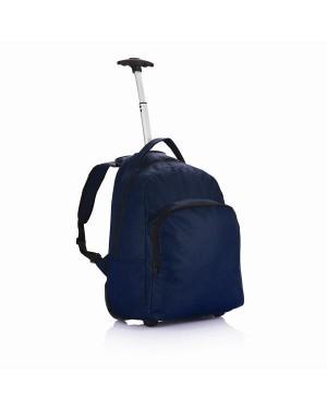 """Reisikohver-käru-seljakott """"Golden"""""""
