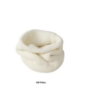 "Sall ""Wave Loop Scarf"" 50 x 30 cm, polüakrüül-polüamiid"