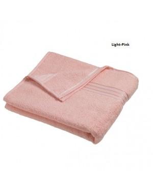 "Saunalina 70 x 140 cm ""Bath Towel"" 420 g/m2"