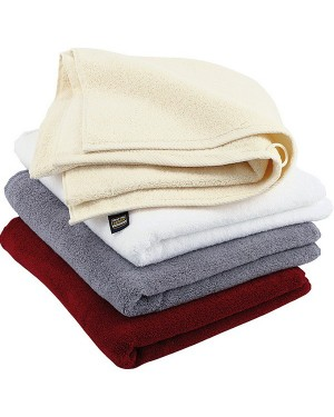 "Saunalina 70 x 140 cm ""Bath Towel"" 500 g/m2"