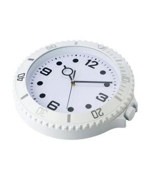 """Seinakell """"Nice Time"""", Ø 30 cm"""