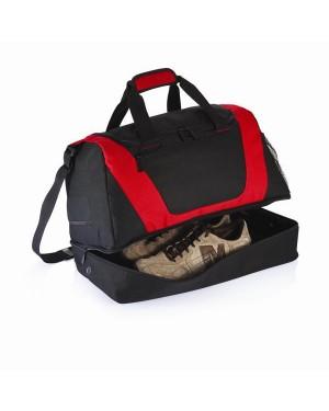 """Spordikott """"Durban sports bag"""""""