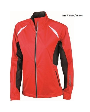 "Naiste sportjakk ""Ladies Sports Jacket Windproof"""