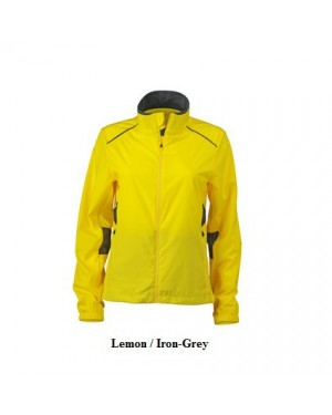 "Naiste sportjakk ""Ladies Performance Jacket"""