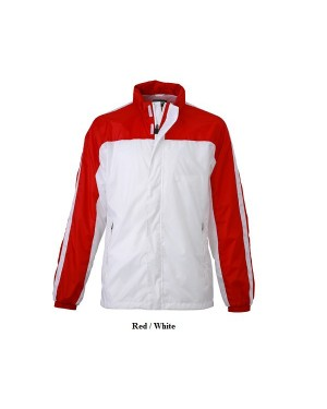 "Unisex sportjakk ""Team Weather Jacket"""