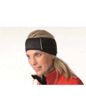 "Peapael ""Running Headband"", polüester"