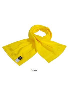 "Sport-rätik ""Sports towel 30 x 130 cm"" 380 g/m2"