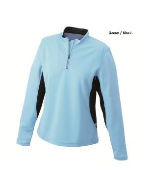 """Naiste sportsärk """"Ladies` Running Shirt"""" 180 g/m2, polüester"""