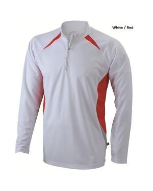 "Meeste sport-särk ""Men`s Running Shirt"" 165 g/m2, polüester"