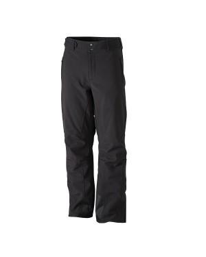 """Meeste sportlikud suusapüksid """"Men`s Wintersport Pants"""""""