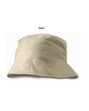 """Suvemüts """"Sun Hat"""", puuvill"""