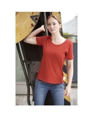 """Naiste töö T-särk """"Workwear-T Women"""" 200 g/m2"""