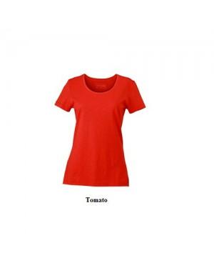 "Naiste T-särk ""Ladies Urban T-Shirt"" 160 g/m2, puuvill"