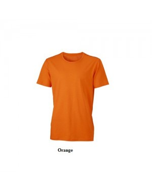 "Meeste T-särk ""Men`s Urban T-Shirt"" 180 g/m2, puuvill"