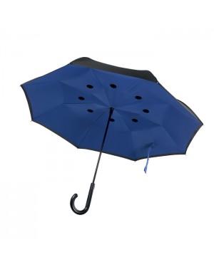 """Tagurpidi vihmavari """"Dundee reversible"""" Ø102"""