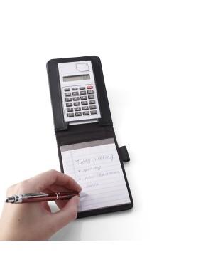 "Märkmik-kalkulaator ""Integral Calculator"""