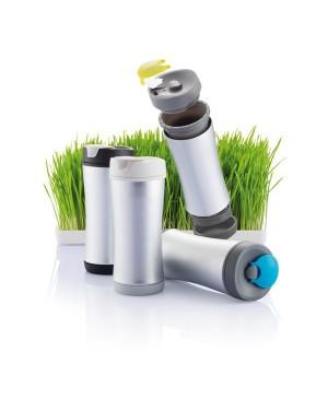 """Termoskruus """"Eco-Boom"""" 225 ml"""