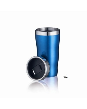 "Termoskruus ""Wave tumbler"" 400 ml"