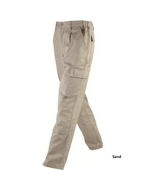 """Tööpüksid """"Workwear Pants"""""""