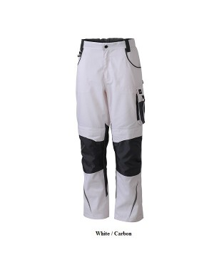 """Meeste tööpüksid """"Workwear Pants"""" 260 g/m2"""