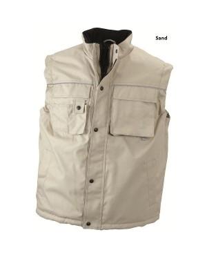 """Töövest """"Workwear Vest"""""""
