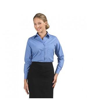 "Naiste triiksärk pikkade varrukatega ""Executive"" 105 g/m2"