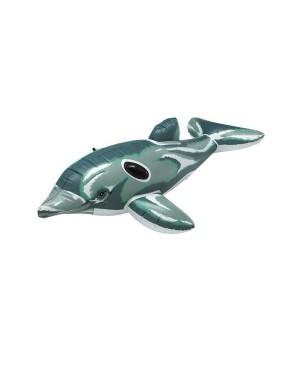 """Täispuhutav delfiin """"Roxy"""""""