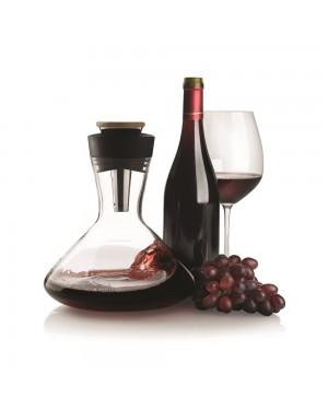 """Punase veini karahvin """"Aerato"""""""