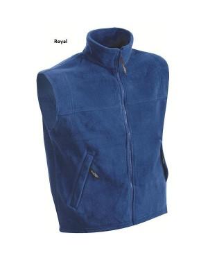 "Unisex fliis vest ""Fleece Vest"" 300 g/m2"