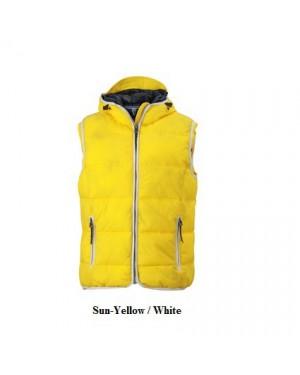 "Naiste vest ""Ladies Maritime Vest"""