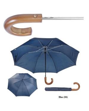 """Vihmavari, kokkupandav, automaatne avamine """"Stansed"""" Ø 106 cm"""